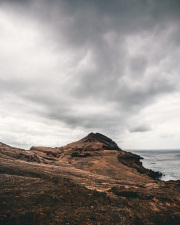 Madeira 2019