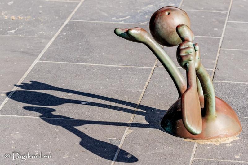 200314-Scheveningen-zaterdagmiddag-568