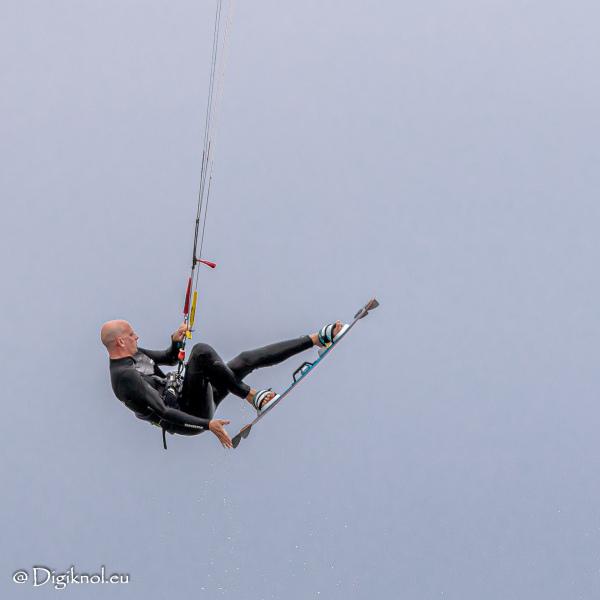 200522-Surf-Scheveningen-0131
