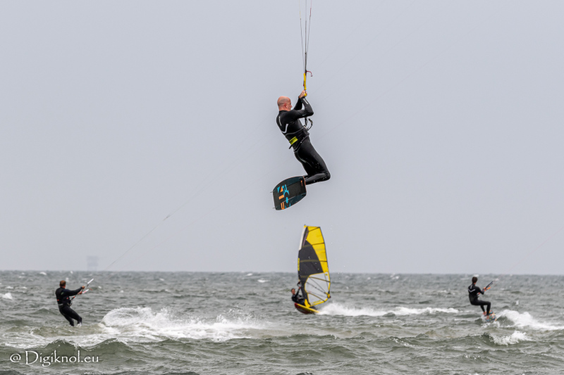 200522-Surf-Scheveningen-0135