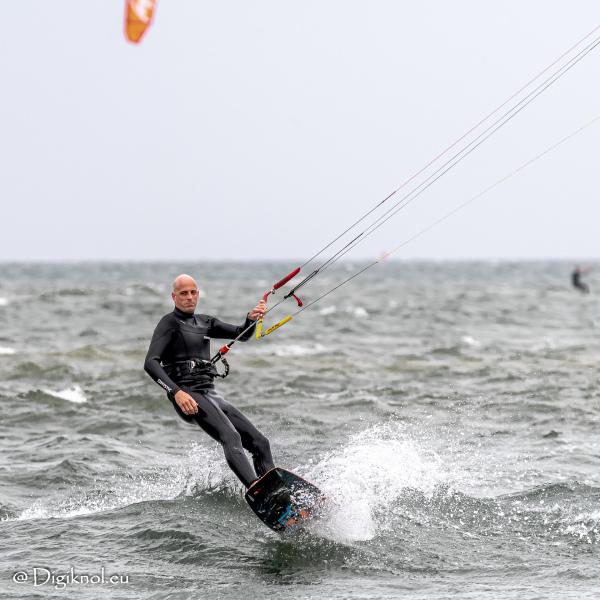 200522-Surf-Scheveningen-0155