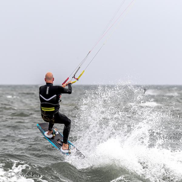 200522-Surf-Scheveningen-0201
