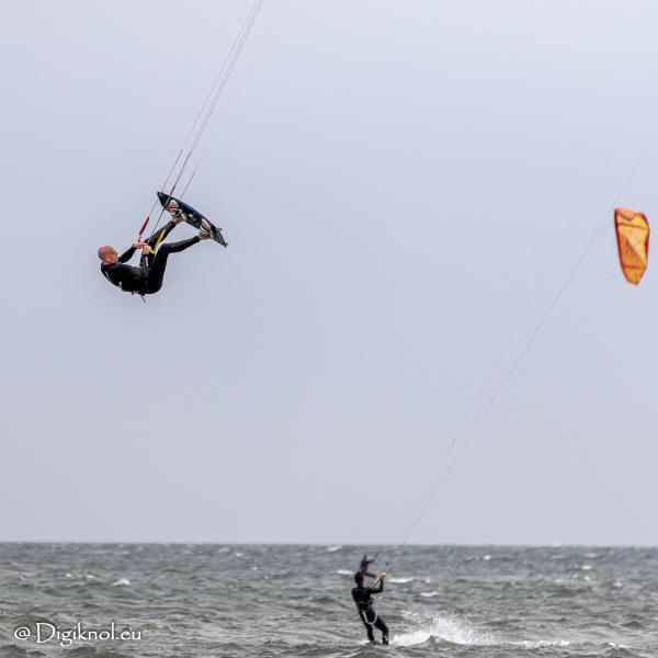 200522-Surf-Scheveningen-0220
