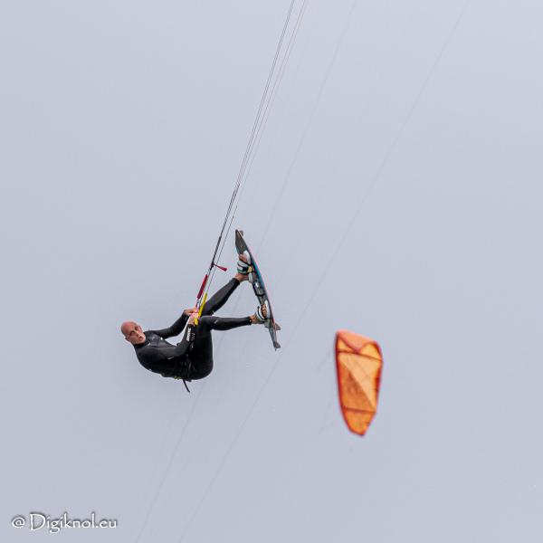 200522-Surf-Scheveningen-0225