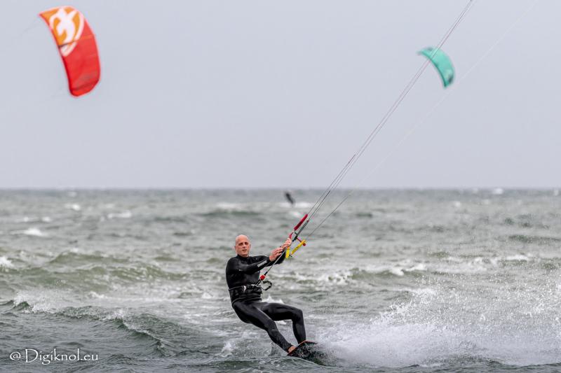 200522-Surf-Scheveningen-0246