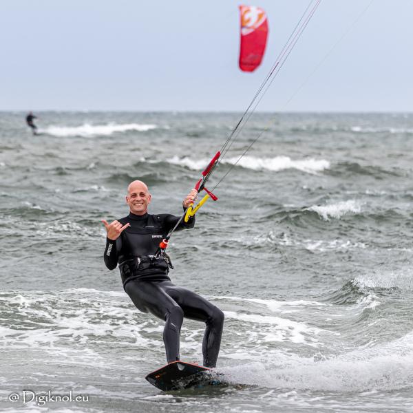 200522-Surf-Scheveningen-0274