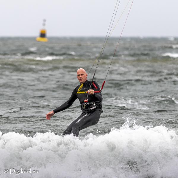 200522-Surf-Scheveningen-0367