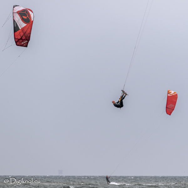 200522-Surf-Scheveningen-0409