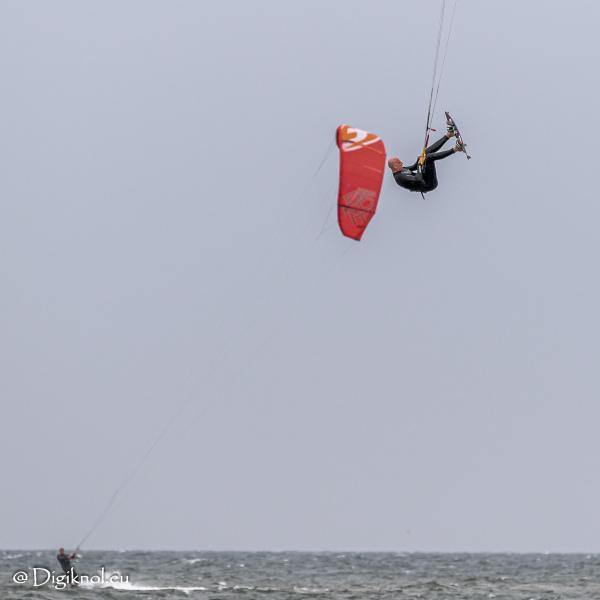 200522-Surf-Scheveningen-0414