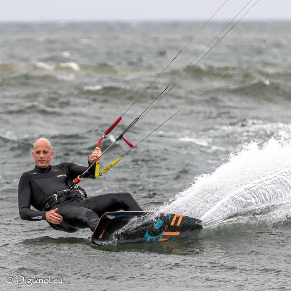 200522-Surf-Scheveningen-0469
