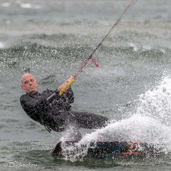 200522-Surf-Scheveningen-0472