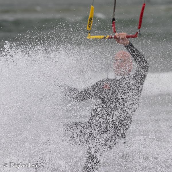 200522-Surf-Scheveningen-0484