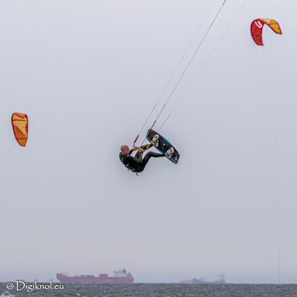 200522-Surf-Scheveningen-0541