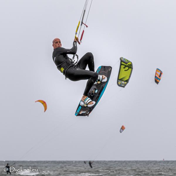 200522-Surf-Scheveningen-0591