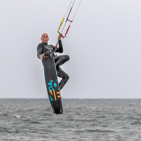 200522-Surf-Scheveningen-0637