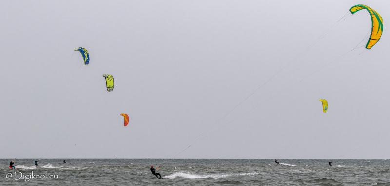 200522-Surf-Scheveningen-0749