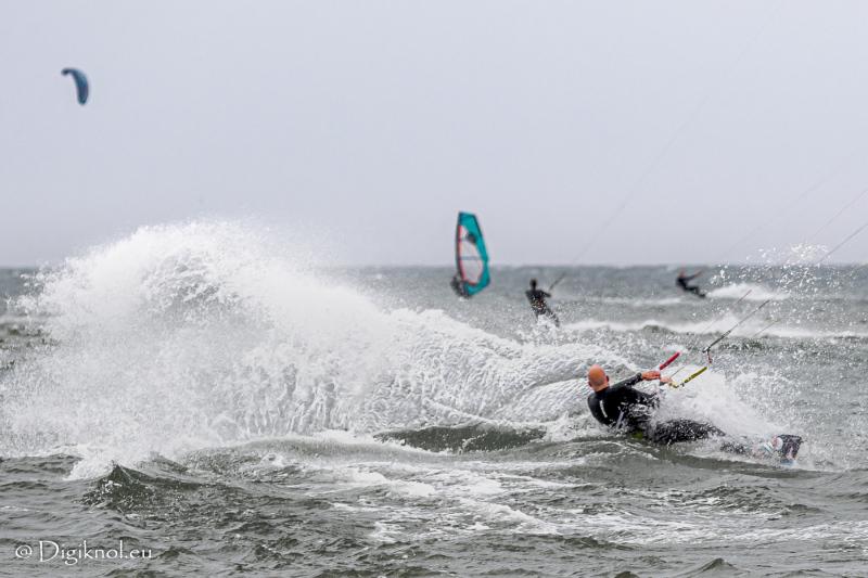 200522-Surf-Scheveningen-0795