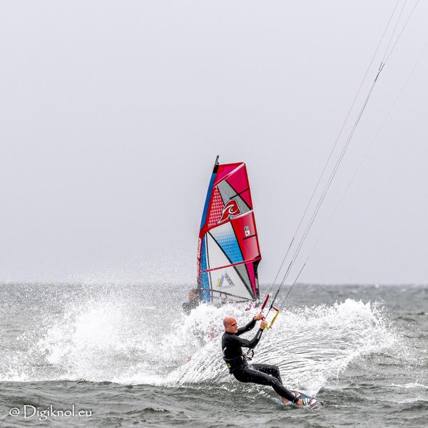200522-Surf-Scheveningen-0993