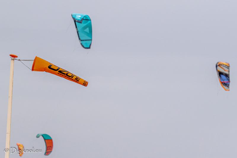 200522-Surf-Scheveningen-1150