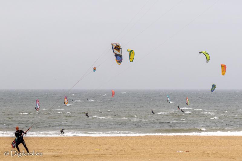 200522-Surf-Scheveningen-1151