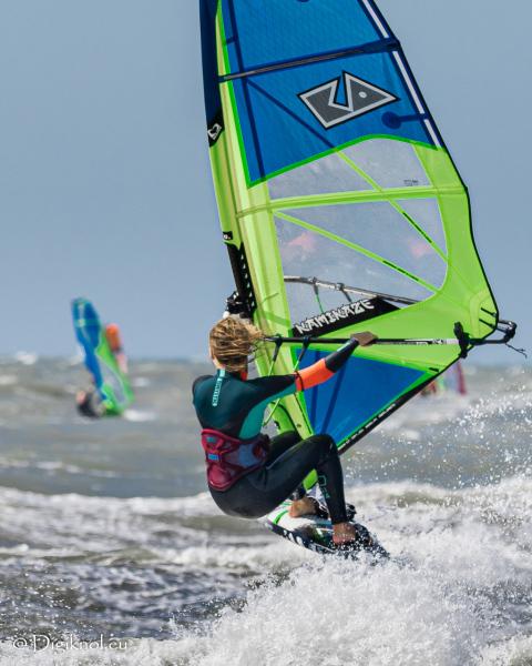 200628-Surf-Scheveningen-0379