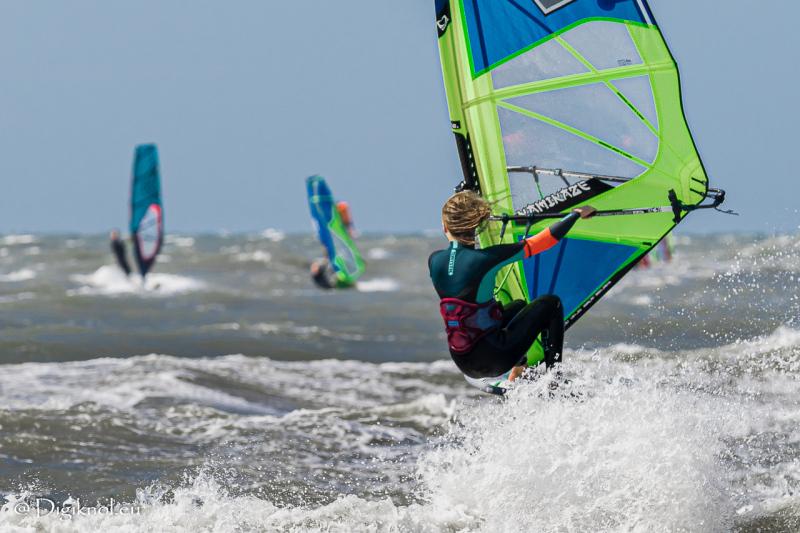 200628-Surf-Scheveningen-0380