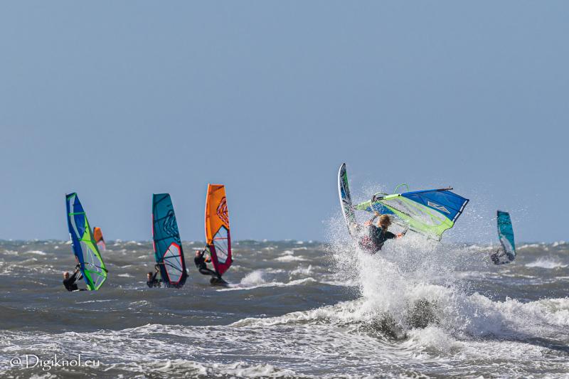 200628-Surf-Scheveningen-0385
