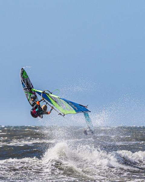 200628-Surf-Scheveningen-0388
