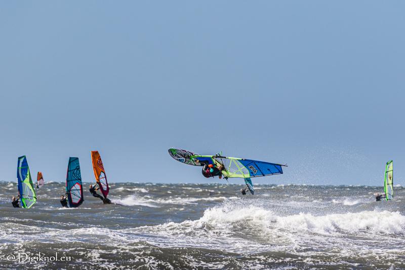 200628-Surf-Scheveningen-0392