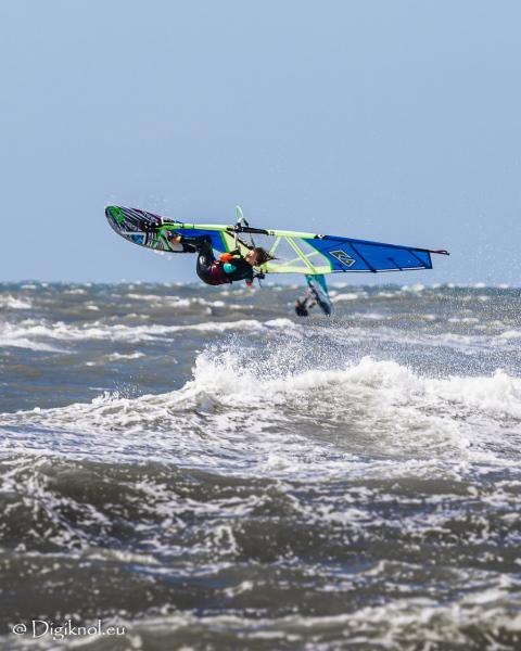 200628-Surf-Scheveningen-0393