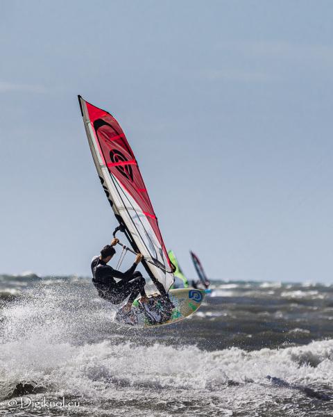 200628-Surf-Scheveningen-0834