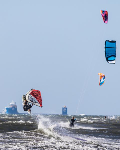 200628-Surf-Scheveningen-0975