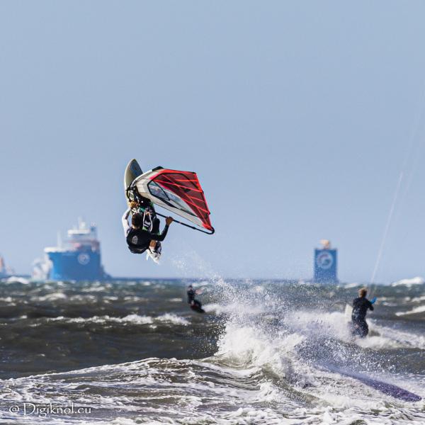 200628-Surf-Scheveningen-0976