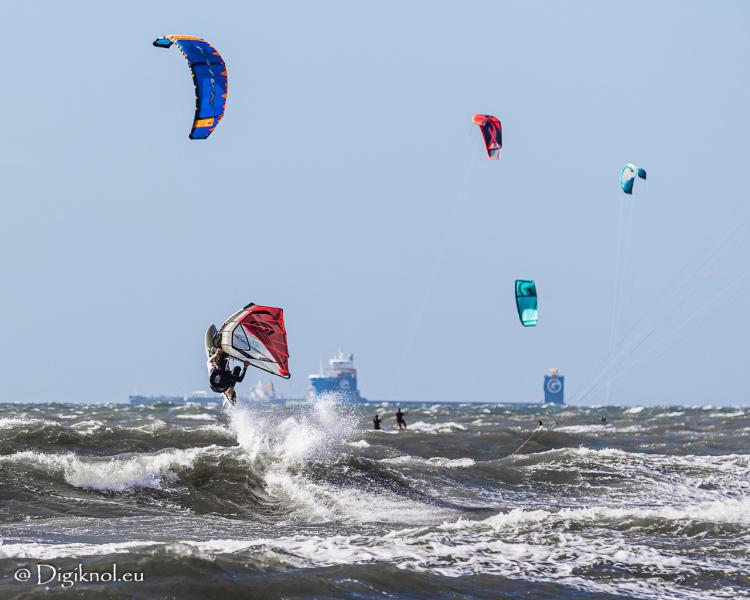 200628-Surf-Scheveningen-1080