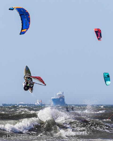 200628-Surf-Scheveningen-1083