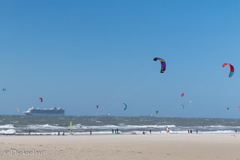 200628-Surf-Scheveningen-1486