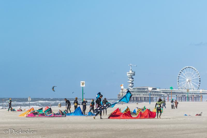 200628-Surf-Scheveningen-1487