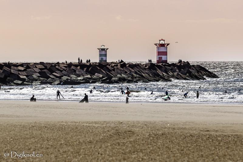 200628-Surf-Scheveningen-1489