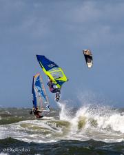 200822-Scheveningen-Surf-Josanne-0075