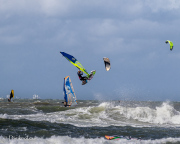 200822-Scheveningen-Surf-Josanne-0078