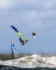 200822-Scheveningen-Surf-Josanne-0079