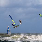 200822-Scheveningen-Surf-Josanne-0080