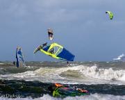 200822-Scheveningen-Surf-Josanne-0084