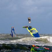 200822-Scheveningen-Surf-Josanne-0085