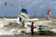 200822-Scheveningen-Surf-Josanne-0209