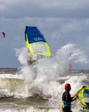 200822-Scheveningen-Surf-Josanne-0210