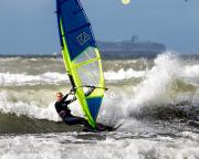 200822-Scheveningen-Surf-Josanne-0341
