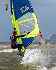 200822-Scheveningen-Surf-Josanne-0392