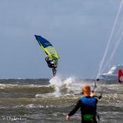 200822-Scheveningen-Surf-Josanne-0404