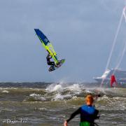 200822-Scheveningen-Surf-Josanne-0406